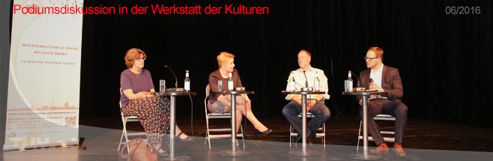 Wettbewerb 2012